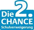 Logo 2.Chance