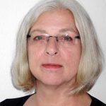 Ulla Scholbrock