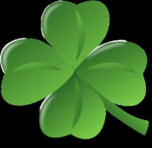 four-leaf-clover-152047_960_720